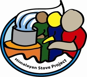 Himalayan Stove Project_logo