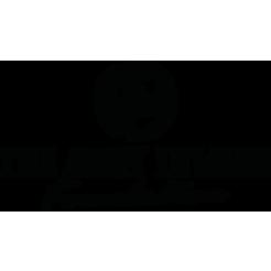 The Away Inward
