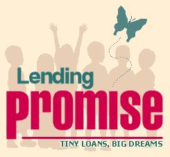Lending Promise Nepal_logo
