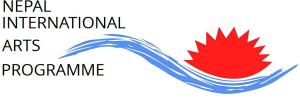 NIAP_logo