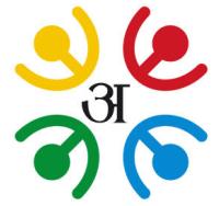 OLEnepal_logo
