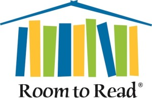Room to Read_logo