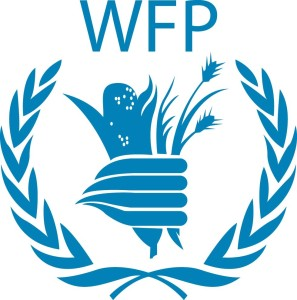 WFP _logo